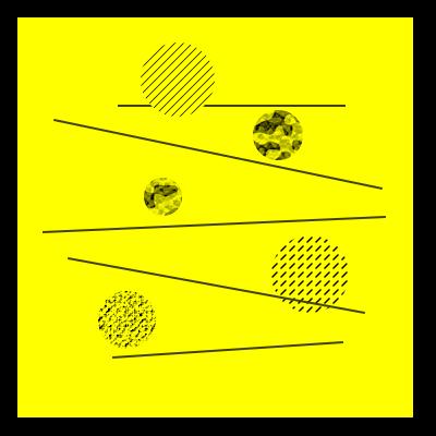 Sensory Hierarchies Past/present