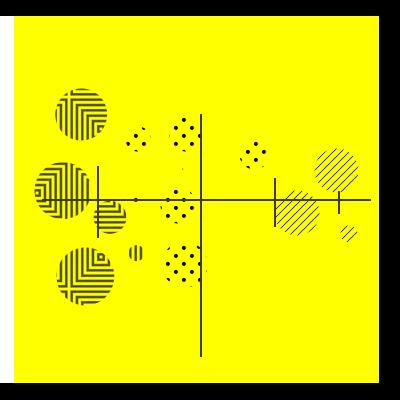 TimeCros