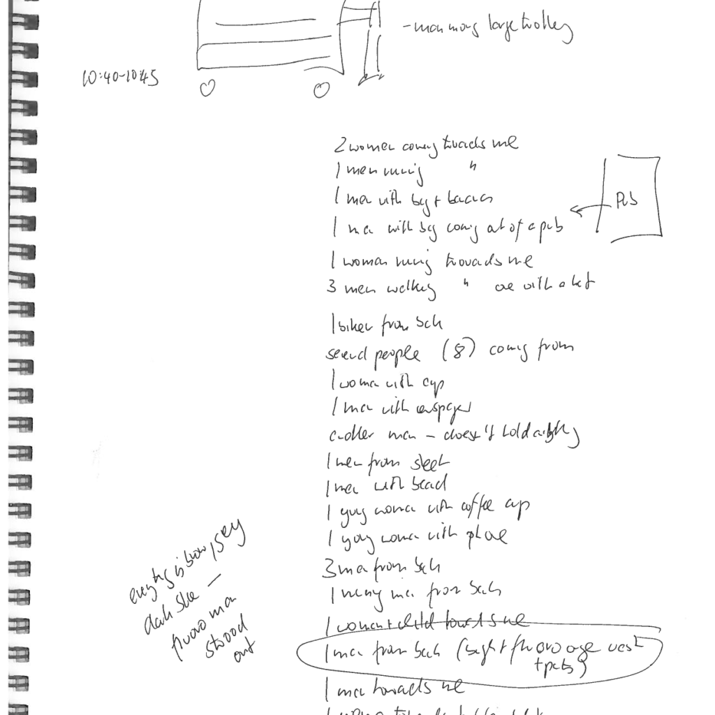 BB Notes4