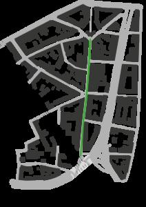 Eigelstein
